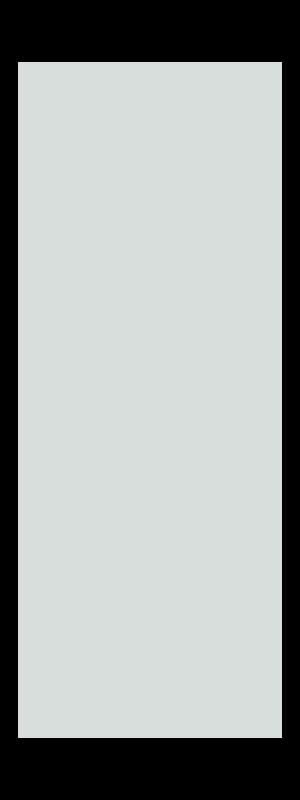 Hajara Khan