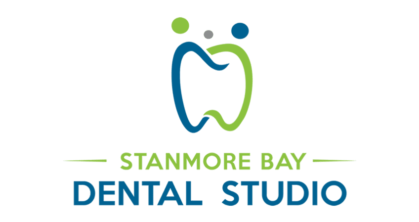 New Dental Practice Opening in Stanmore Bay